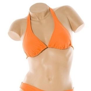 Yeni Sezon Bikini Modelleri 2014