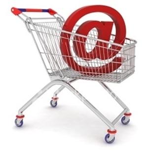 Yeni Tüketici Yasası Hakkında Bilinmesi Gerekenler