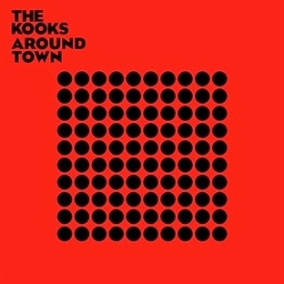 "Yeni Video: The Kooks ""Around Town"""