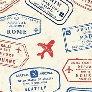 Yeşil Pasaporta Vizesiz Ülkeler