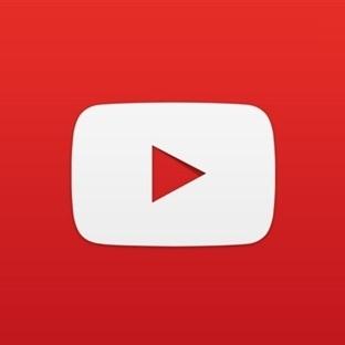 YouTube'dan İçerik Üreticilerine Müjdeli Haberler
