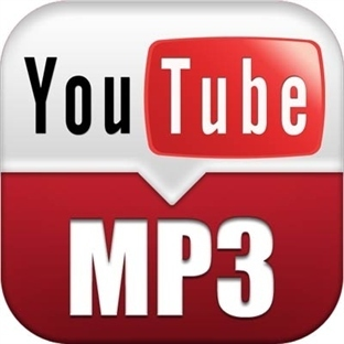 Youtube MP3 Dönüştürücü - Youtube Video İndir