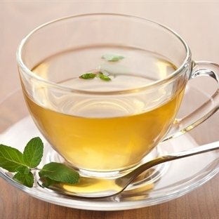 Zayıflatan Mucize 3 Çay