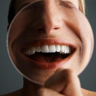 Zirkonyum ile Gülüşünüzü Yeniden Keşfedin