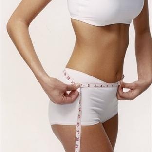 15 Günde 10 kilo diyeti