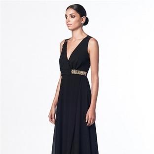 2014 Abiye Elbise Modası