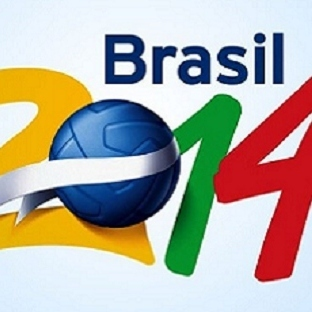2014 Dünya Kupasında Parlayan İsimler