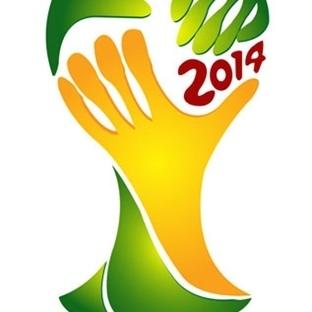 2014 Dünya Kupası Notları
