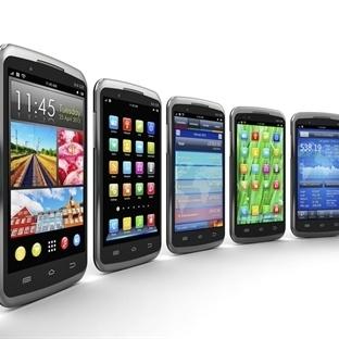 2014 en çok satan telefonu