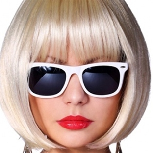 2014 En Şık Ve Havalı Bob Saç Modelleri