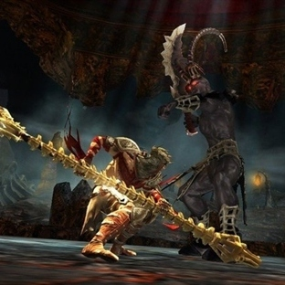 2014 için Online Oyun Önerileri