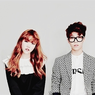 2014 Yılının Favori K-pop Şarkıları!