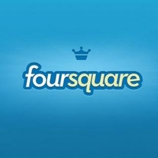 6 Maddede Alternatif Foursquare Kullanımları