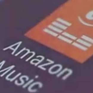 Amazon Prime Müzik Sektörünün Yeni Oyuncusu