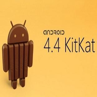 Android 4.4, İlk Sony Telefonlar da !