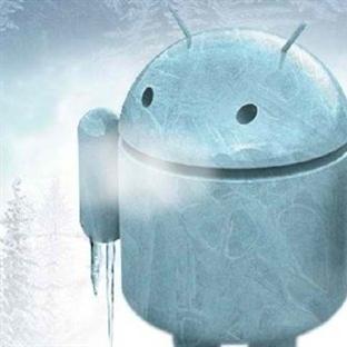 Android Cihazlarında Silinen Dosyaları Geri Yükle