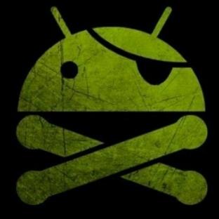 Android'de yine büyük bir açık var!!