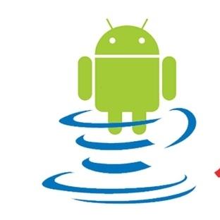 Android için Uygulama Geliştirme Dersleri