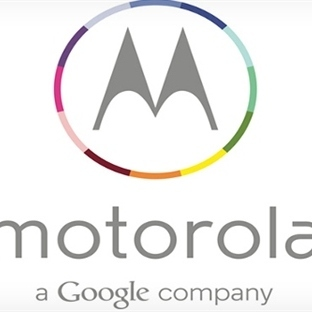 Android L Motorola Cihazlarına Geliyor