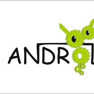 Android RAM Kullanımını Azaltma