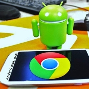 Android Telefonlarda İnternet Geçmişi Nasıl Silini