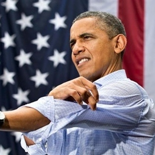 Anlamsız Konuşmalar ABD - Alim Adil Tüzün