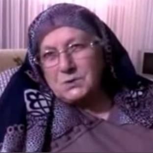 Anneanemin Videolu Anlatımıyla Laz Böreği Tarifi