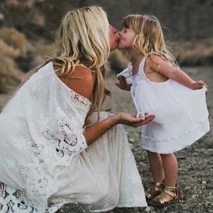 Annemizden Öğrendiğimiz 15 Şey