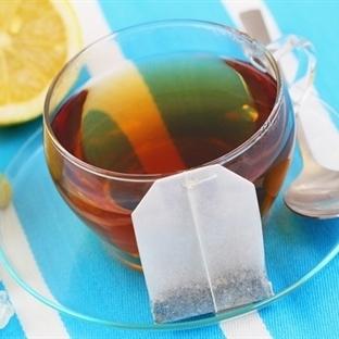 Antioksidan Biberiye Çayı ile Sağlık ve Keyif
