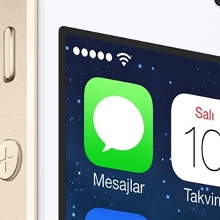 Apple iMessage İnternet Faturanızı Kabartabilir