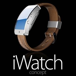 Apple iWatch seri üretim hazırlıklarında