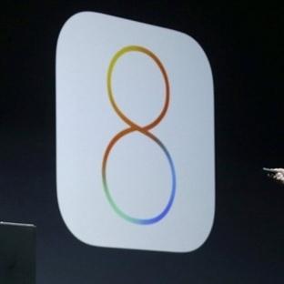 Apple Yeni Ürünler Çıkarmaya Hazırlanıyor