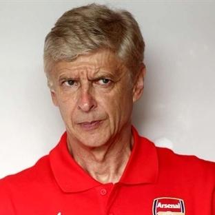 Arsenal Genç Oyuncuları Denemeye Devam Ediyor