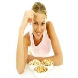 Aşırı yediğimiz yemekleri Yakma formülü
