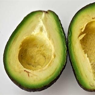 Avokado Nasıl Saklanır ve Taze Kalır?
