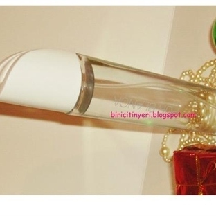Avon Pur Blanca Parfüm Deneyimim