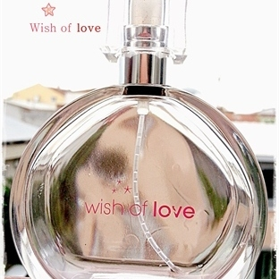 Avon Wish Of Love Parfüm