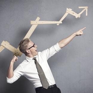 Başarıyı neyle sınırlıyoruz?