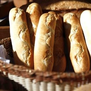 Bayat ekmekleri nasıl değerlendirebilirsiniz?