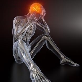 Beynimizi Ağrıyı Hissetmemek İçin Eğitebilir Miyiz