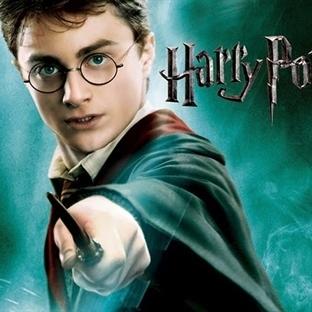 Bir Başarı Olarak Harry Potter Serisini Bitirmek