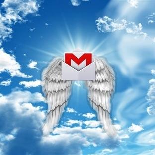 Biz Ölünce Mail Adresimize Ne Olacak?