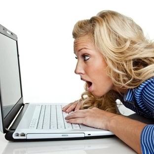 Blog Nedir? Blogger Ne Yapar?