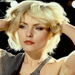 Blondie İstanbul'a geliyor