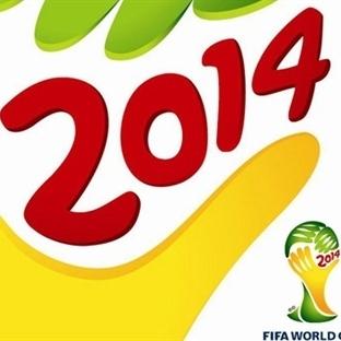 Brezilya 2014 Analizi: Giriş - Bölüm: 1
