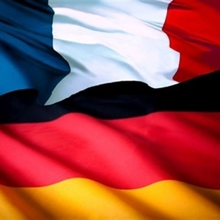 Brezilya 2014 Analizi : Fransa – Almanya - Bölüm 2