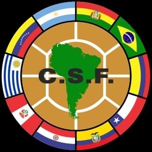 Brezilya 2014 Analizi : Viva Amerika! ( Bölüm: 3 )