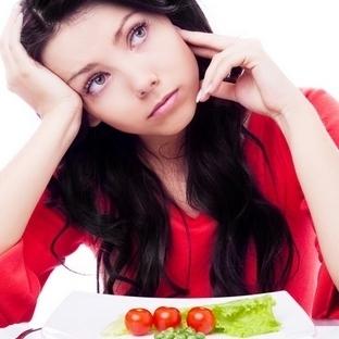 Çalışma durumuna göre diyet