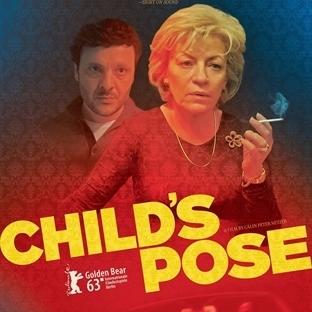 CHILD'S POSE / ÇOCUK POZU (2013) Eleştirisi