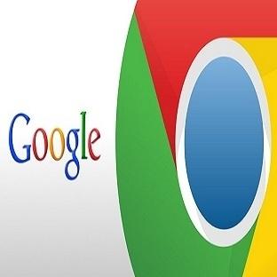 Chrome Aşırı Pil Tüketimi Sorununu Çözüyor !